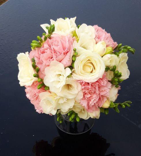 Rustica Flor