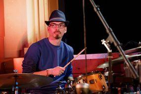 Stick Marlone Drum Show