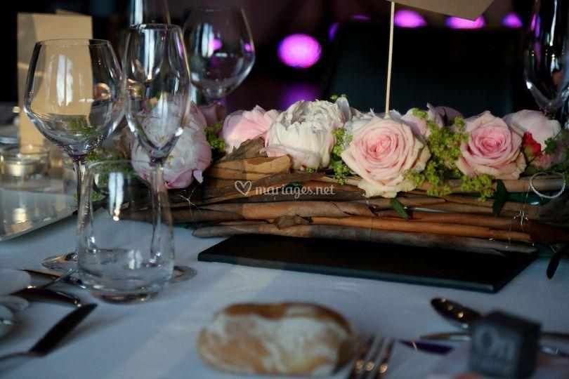 Décoration et art de la table