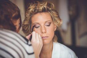 Aurélie Maquillage