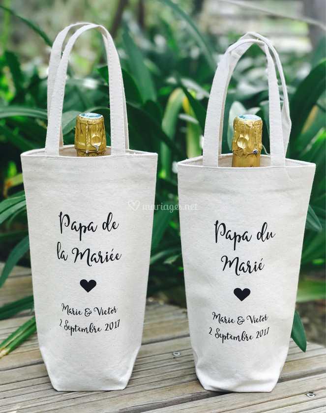 Cadeau Papa Mariage De Les Jolis Cadeaux Photo 21