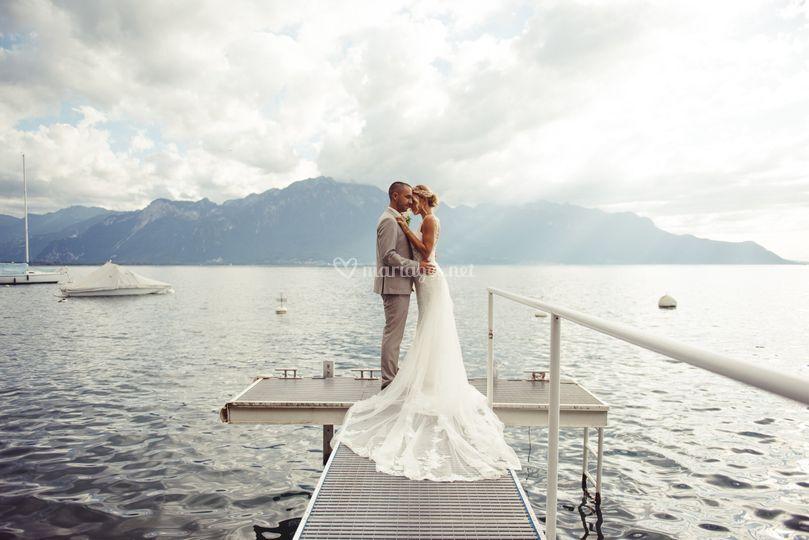Floriane Tanneur Photography