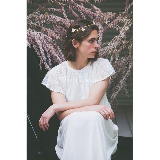 Tiare Apoline Dorothée Flores