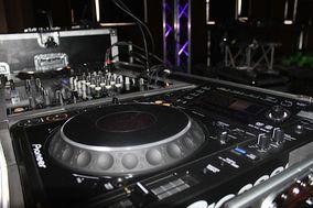 DJ KDance