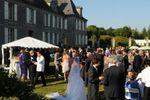 Mariage en Bretagne sur LKR International Events