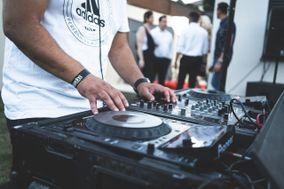 Suna Records