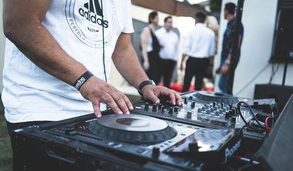 Suna Records 1