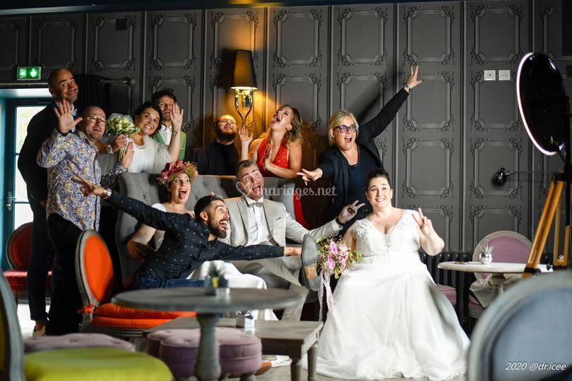 ©Prestataire mariage 49