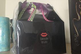 So Gift Box