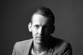 Vincent Claire Filmmaker