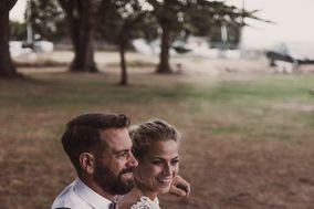 Maël Photography