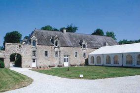 Château de Gonneville