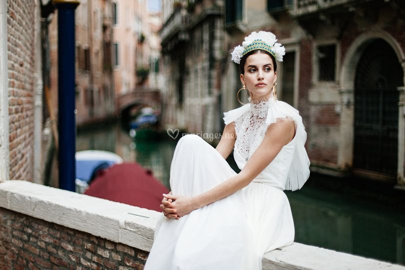 Venise2017 I Ana