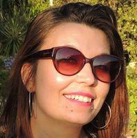 Mélissa Simmenauer