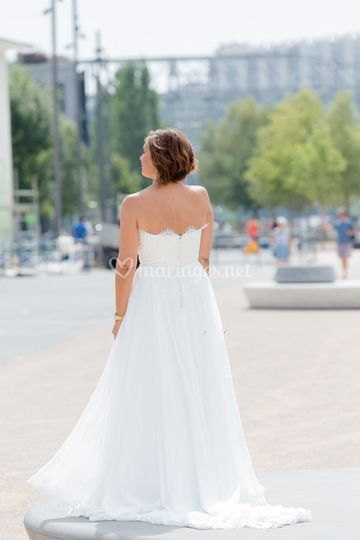 Romane Collection MMariage