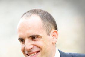 Benoît - Magicien Close-Up
