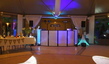 Da Syncro Events & Wedding