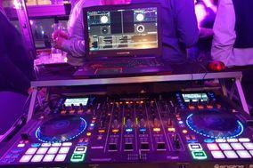 DJ Yvi
