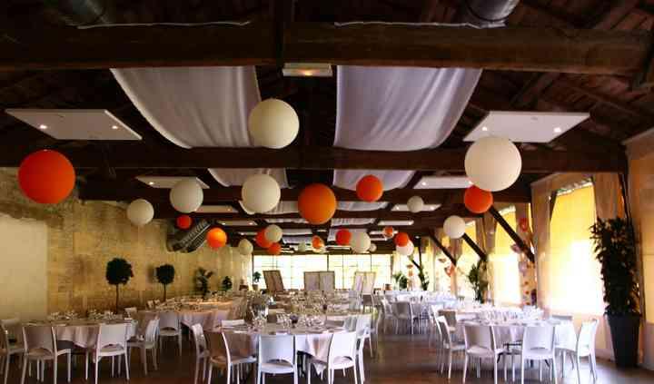 Ballon Concept