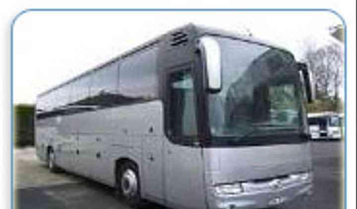 Location de bus