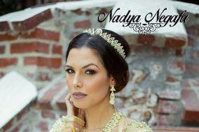 Negafa Nadya