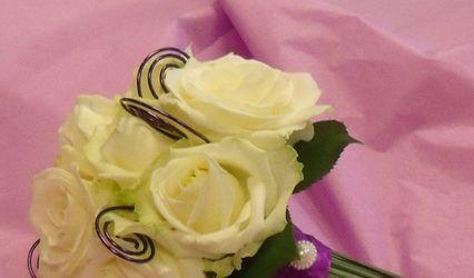 Girard Fleurs