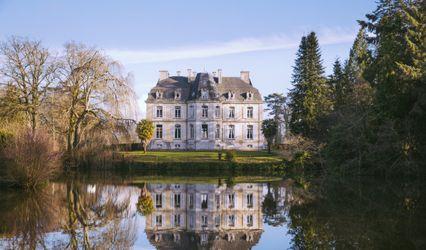 Château du Perron