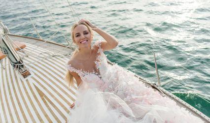 Linaphotography - Une touche féminine
