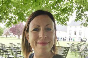Clémence Metayer