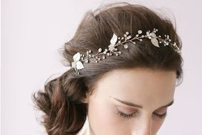 Boutique Headband