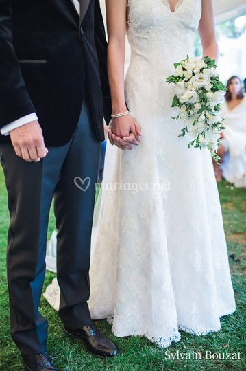 Wedding Cake Chenove