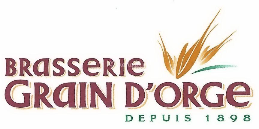 Brasserie Jeanne d'Arc