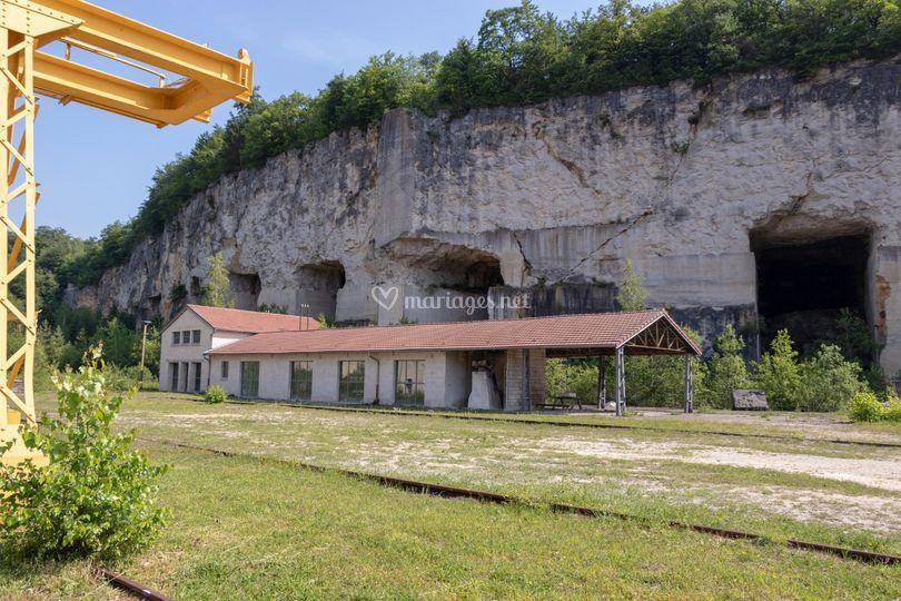 La Villasatel