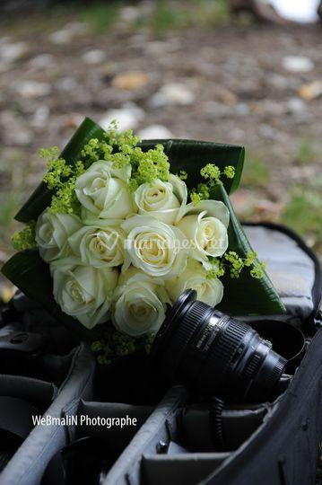 Photographe créateurs souvenir