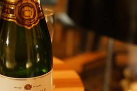 Champagne Doulet & Fils