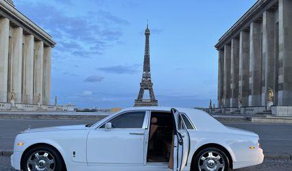 Ohana Paris