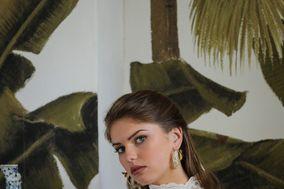 Manon Pascual