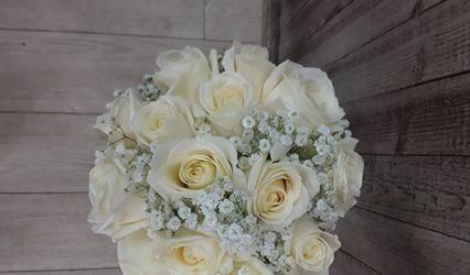 Nathy Fleurs 1