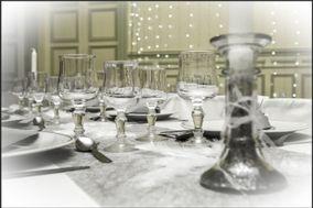 Kréa Tables