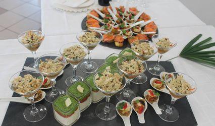 L'Atelier de cuisine du Valois 1