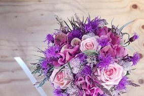 Art Fleurs