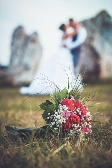 Mariage Camaret sur mer