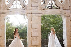 Sposa Couture