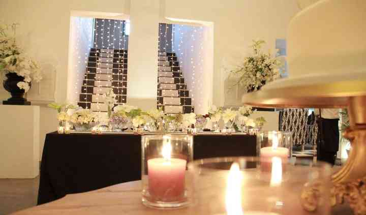 Chic Event in France