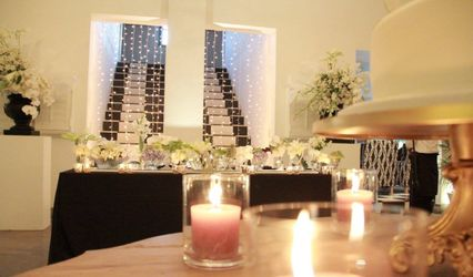 Chic Event in France 1