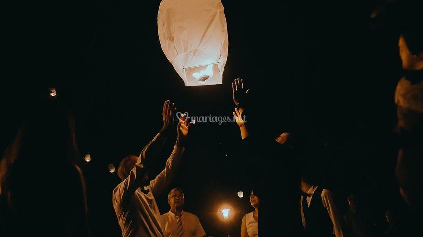 Lanternes