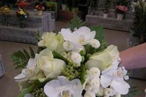 La Halle aux Fleurs