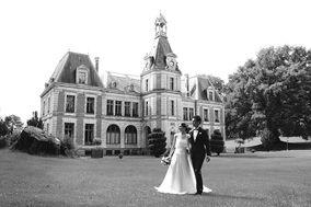 Château de Walmath
