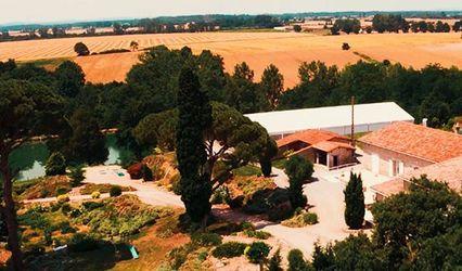 Domaine du Pigné
