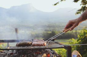 La Raclette Faut Pas y Craindre